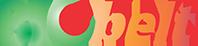 Biobelt Logo